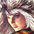 T Artemis Convention Icon.png