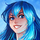 T DaJi AcademyFighter Icon.png