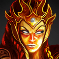 T Kali BlackGold Icon Old2.png