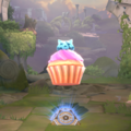 WardShot Cupcake.png