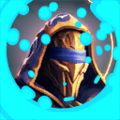 Icon Player Archon&Angel 12.png