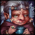 Icon Player CutesyBabaYaga.png