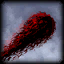 Icons Hel Decay.png