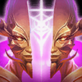 T Agni InfiniteDuality Icon.png