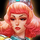 T Aphrodite Med-Tech Icon.png