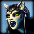 T Bastet Goth Icon Old.png