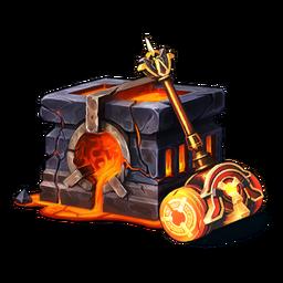 TreasureRoll Fiery.png