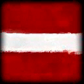 Icon Player Flag Latvia.png