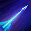 Icons Chiron A04.png