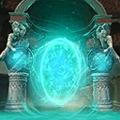 NPC Arena ROMAN Order Portal.png
