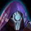 Code Breaker Osiris