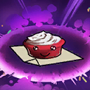 BP1 JumpStamp ChibiDessert.png
