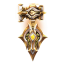 HerasOdyssey RighteousHammerChaac Icon.png
