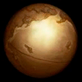 Icon Player Globe 06.png