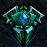 S1 Conquest Platinum II Avatar