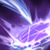 Icons Cerberus A03.png