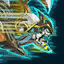 Icons Khepri A01 PH.png