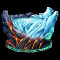 Odyssey2018 FireandIcePedestal Icon.png