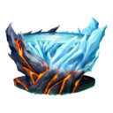 Odyssey2018 FireandIcePedestal Icon.png