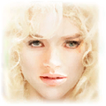 T Aphrodite Placeholder.png