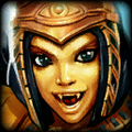 T Bastet BlackGold Icon Old2.png