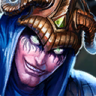 T Loki Default Icon.png