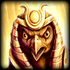 T Ra Default Icon Old2.png