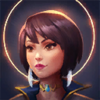 Icon Player Archon&Angel 1.png