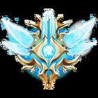 S4 League Conquest GrandMasters.png
