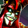 T Loki LastLaugh Icon.png