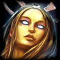 T NuWa BlackGold Icon Old.png