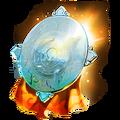 Achievement Combat Amaterasu ReflecttheHeavens.png