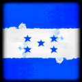Icon Player Flag Honduras.png