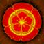 Icons Amaterasu A01 Damage.png
