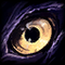 Icons SunWukong 03.png