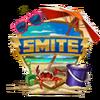 Quest Icon SeasonTicket2017 Summer.png