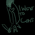 T Ares Convention2015 Icon.png