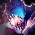 T Ares PrimalSteel Icon.png
