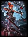 T Artemis CovertOps Card.png