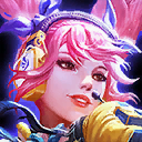 T JingWei Paintballer Icon.png
