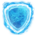 Icon Item Racer Shield.png