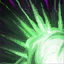 Icons AhPuch A02.png