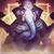 Icons Ganesha A02.png