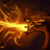 Icons Merlin Fire A02.png