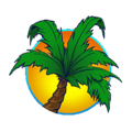 Sos2017icon.png