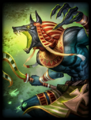T Anubis Default Card Old2.png