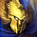 T Ares Gold Icon Old.png
