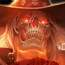 T Hachiman TombstoneRider Icon.png
