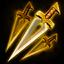 AssassinsBlessing T1.png