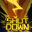 DeathMark ShutDown.png